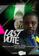 Last Vote on iROKOtv - Nollywood