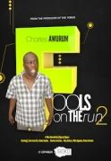 Fools On The Run 2 on iROKOtv - Nollywood