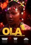 Ola on iROKOtv - Nollywood