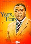 Years Of Tears on iROKOtv - Nollywood