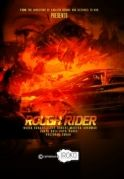 Rough Rider on iROKOtv - Nollywood