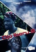 Ojo Iberu 2 on iROKOtv - Nollywood
