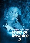 Web Of Mistake 2 on iROKOtv - Nollywood