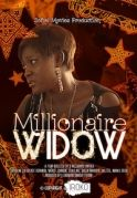 Millionaire Widow on iROKOtv - Nollywood