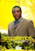 Impatience on iROKOtv - Nollywood
