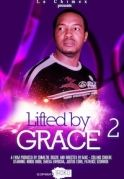 Lifted By Grace 2 on iROKOtv - Nollywood