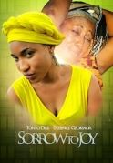 Sorrow To Joy on iROKOtv - Nollywood