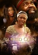Anointed Queen on iROKOtv - Nollywood