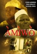 Amiwo on iROKOtv - Nollywood