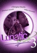 Lunatic Bride 3 on iROKOtv - Nollywood