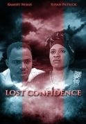 Lost Confidence on iROKOtv - Nollywood