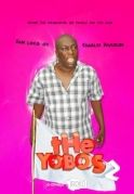 The Yobos 2 on iROKOtv - Nollywood