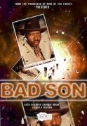 Bad Son on iROKOtv - Nollywood