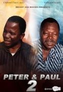 Peter And Paul 2 on iROKOtv - Nollywood