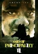 End Of Principality 2 on iROKOtv - Nollywood