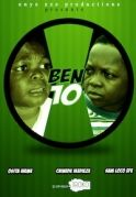 Ben 10 on iROKOtv - Nollywood