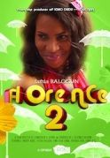 Florence 2 on iROKOtv - Nollywood