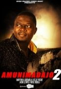 Amunimadajo 2 on iROKOtv - Nollywood