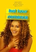 Last Hour Romance on iROKOtv - Nollywood