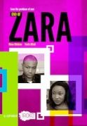 End Of Zara on iROKOtv - Nollywood