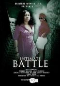 Intimate Battle on iROKOtv - Nollywood