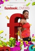 Fazebook Lovers on iROKOtv - Nollywood