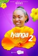 Iyanga 2 on iROKOtv - Nollywood