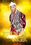 Prince Of The Niger on iROKOtv - Nollywood