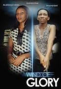 Wind Of Glory on iROKOtv - Nollywood