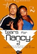 Tears For Nancy 2 on iROKOtv - Nollywood