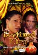 Destined King on iROKOtv - Nollywood