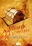 Magic Treasure on iROKOtv - Nollywood