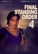 Final Standing Order 4 on iROKOtv - Nollywood