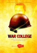War College on iROKOtv - Nollywood