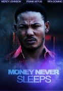 Money Never Sleeps on iROKOtv - Nollywood
