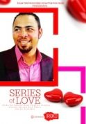 Series Of Love on iROKOtv - Nollywood