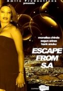 Escape From S.A on iROKOtv - Nollywood