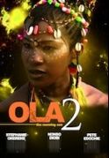 Ola  2 on iROKOtv - Nollywood