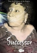 Successor on iROKOtv - Nollywood