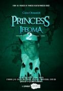 Princess Ifeoma 2 on iROKOtv - Nollywood
