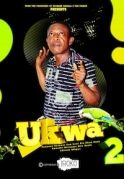 Ukwa 2 on iROKOtv - Nollywood