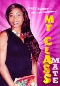 My Classmate on iROKOtv - Nollywood