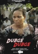 Dugbe Dugbe on iROKOtv - Nollywood