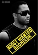 Most Wanted Bachelor on iROKOtv - Nollywood
