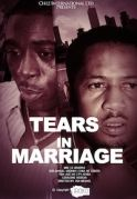 Tears In Marriage on iROKOtv - Nollywood