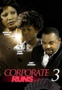 Co-operate Runs 3 on iROKOtv - Nollywood