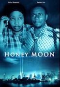 Honeymoon on iROKOtv - Nollywood