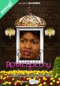 Royal Balcony 2 on iROKOtv - Nollywood