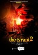 The Tyrant 2 on iROKOtv - Nollywood
