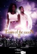 Tears Of The Moon 2 on iROKOtv - Nollywood